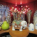 Gifts, Picture Frames, Pillows, Prints, Lamps, Rugs, & Tables