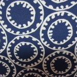 New Fabrics @ Virginia Beach, Roanoke, & Charlottesville Stores