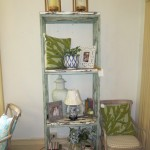 Charlottesville, Virginia Beach, & Roanoke Lamps & Accessories