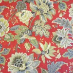 Charlottesville, Virginia Beach, and Roanoke Fabrics