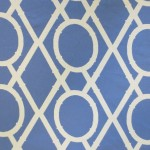 Charlottesville, Virginia Beach, & Roanoke Fabrics