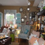 Virginia Beach Lamps, Pictures, Mirrors, & Furniture