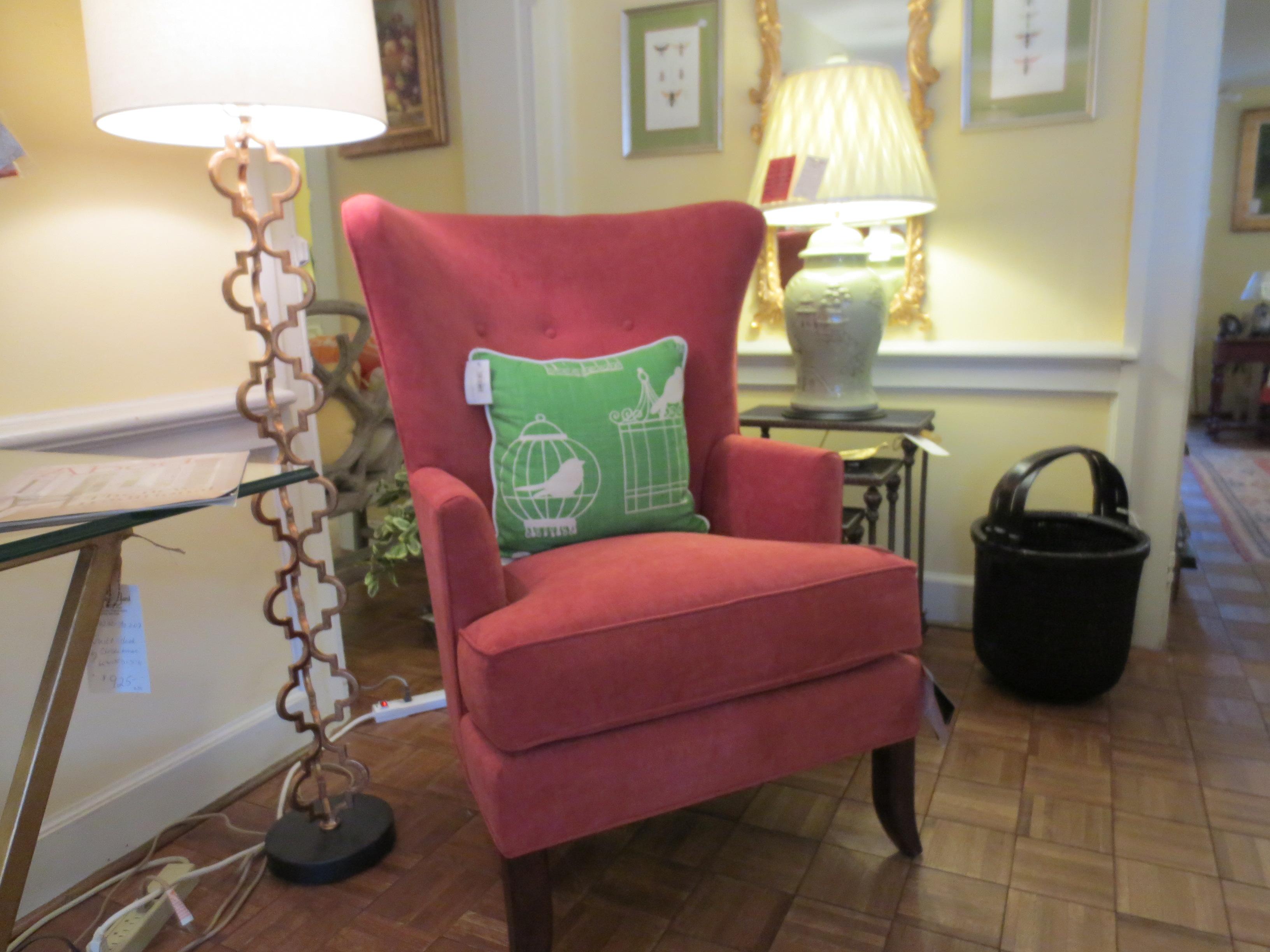 Virginia Beach Charlottesville Roanoke Fabrics Accessories 005 Copy Copy 2 The
