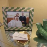Picture Frames, Lamps, Mirrors, & Furniture @ Virginia Beach, Charlottesville, & Roanoke Stores