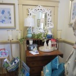 Lamps, Furniture, Prints & Pictures @ Charlottesville, Virginia Beach, & Roanoke Stores