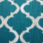 Fabrics @ Virginia Beach, Charlottesville, & Roanoke Stores