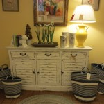 Gifts, Furniture, Pictures, & Accessories @ Virginia Beach, Charlottesville, & Roanoke Stores