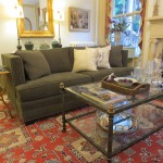 Furniture, Lamps, & Pictures @ Virginia Beach, Charlottesville, & Roanoke Stores