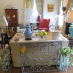 Furniture and Accessories at Charlottesville, Virginia Beach, and Roanoke