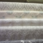 Fabrics, Furniture and Accessories