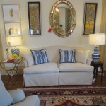 New Furniture, Fabrics, & Accessories